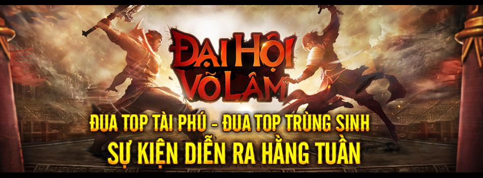 Dua Top Tai Phu Trung Sinh